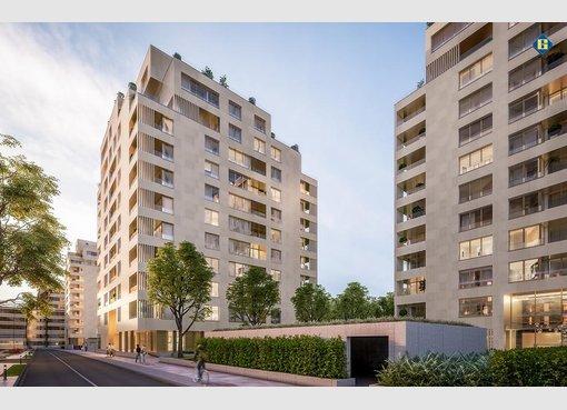 Wohnanlage zum Kauf in Luxembourg (LU) - Ref. 5688877