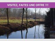Maison à vendre F7 à Sampigny - Réf. 4967981