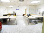 Office for rent in Luxembourg-Gare - Ref. 6479405