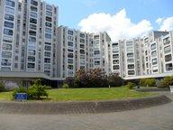 Appartement à vendre F3 à Vandoeuvre-lès-Nancy - Réf. 6221357