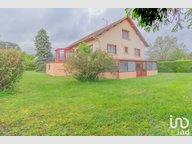 Maison à vendre F8 à Verdun - Réf. 7208493