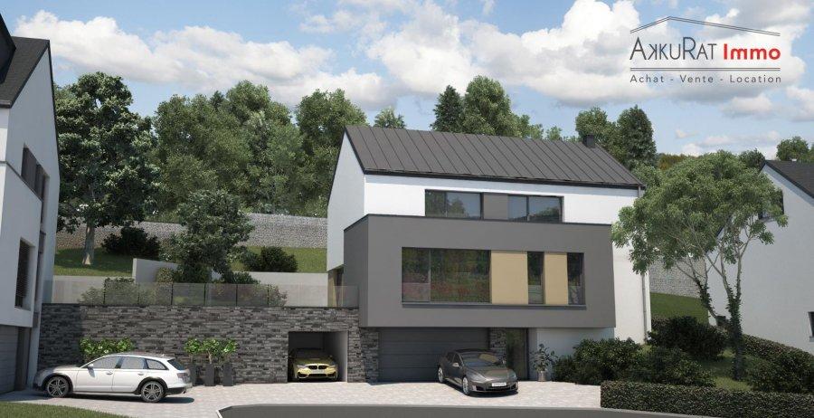 acheter maison 0 chambre 246 m² steinsel photo 1