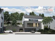 House for sale 4 bedrooms in Steinsel - Ref. 6623021