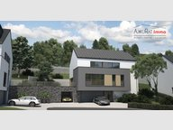 House for sale in Steinsel - Ref. 6623021