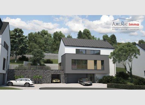 Maison à vendre 4 Chambres à Steinsel (LU) - Réf. 6623021