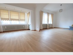 Apartment for rent 2 bedrooms in Luxembourg-Belair - Ref. 7016237