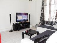 Appartement à vendre F3 à Laxou - Réf. 5185325
