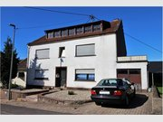 Maison individuelle à vendre 8 Pièces à Wadern - Réf. 6569773