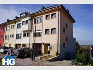 Haus zur Miete 3 Zimmer in Crauthem - Ref. 1589037