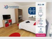 Bedroom for rent 13 bedrooms in Capellen - Ref. 6704941