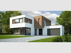 Maison à vendre F5 à Lay-Saint-Christophe - Réf. 6115117