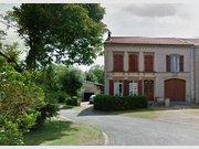 Maison à vendre F6 à Destry - Réf. 4218669