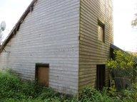 Maison à vendre F5 à Bruyères - Réf. 7233325