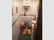 Appartement à louer 1 Chambre à Diekirch - Réf. 5201709
