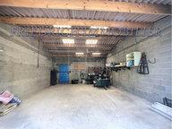 Garage - Parking à vendre à Saint-Maurice-sous-les-Côtes - Réf. 6389549