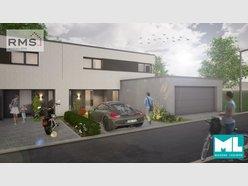 House for sale 4 bedrooms in Kehlen - Ref. 6786861
