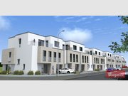 House for sale 5 bedrooms in Luxembourg-Cents - Ref. 6983469