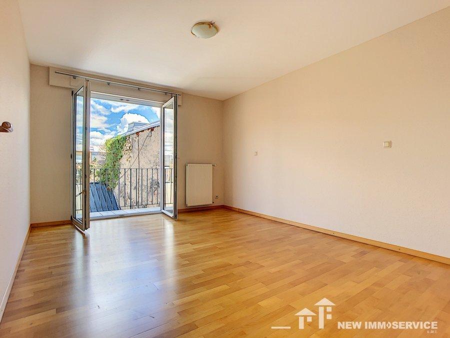 louer appartement 2 chambres 86 m² grevenmacher photo 3