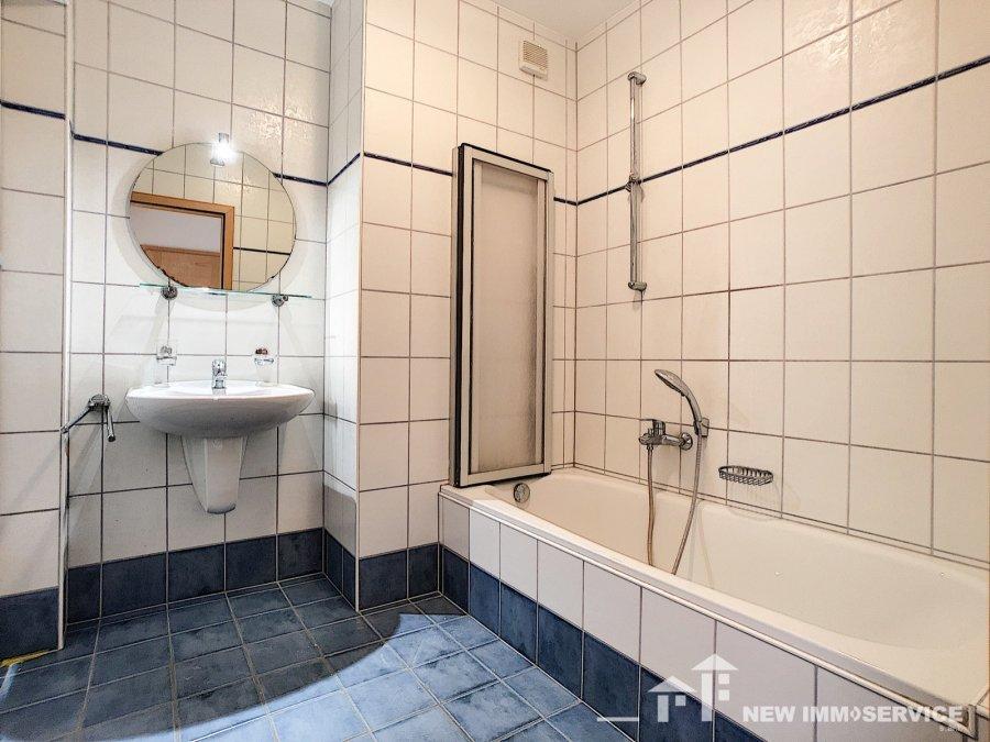 louer appartement 2 chambres 86 m² grevenmacher photo 5