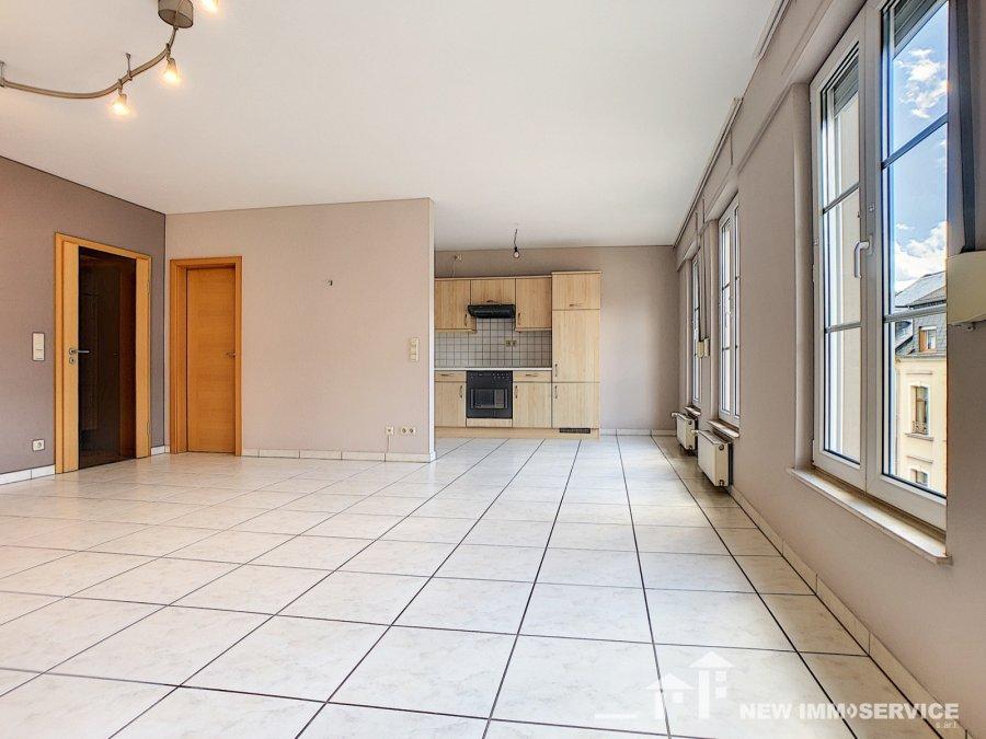 louer appartement 2 chambres 86 m² grevenmacher photo 6