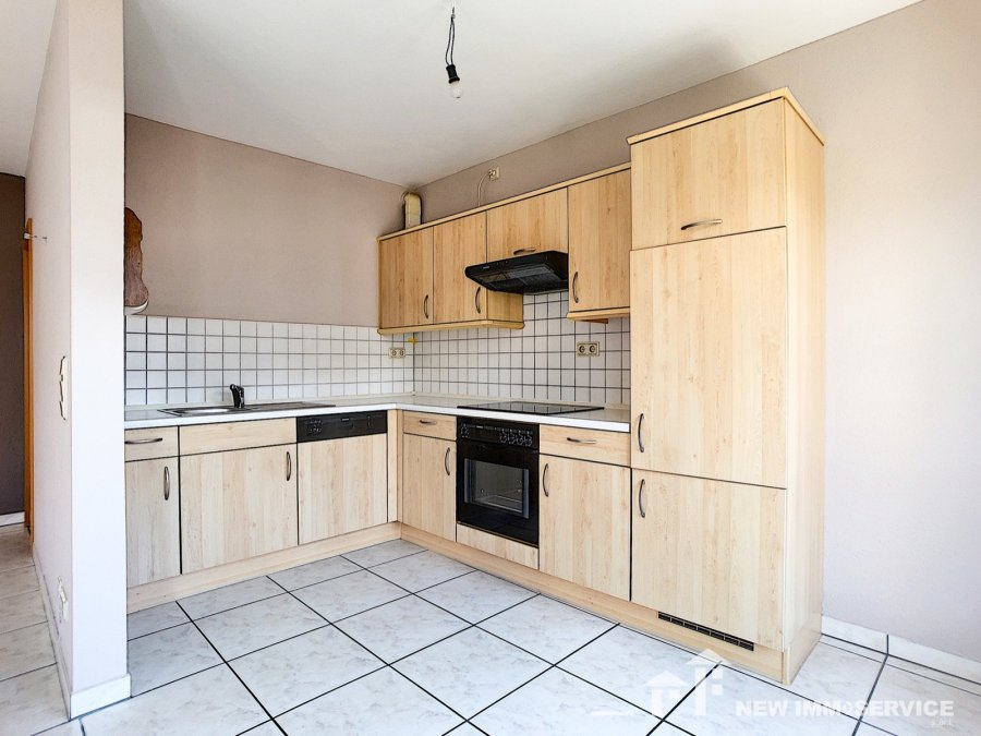 louer appartement 2 chambres 86 m² grevenmacher photo 7