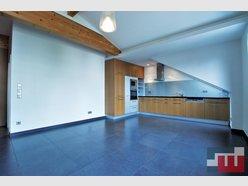Wohnung zum Kauf 1 Zimmer in Differdange - Ref. 6926125