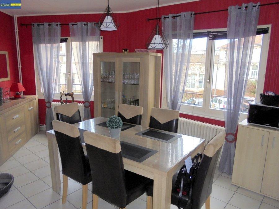 acheter appartement 5 pièces 89.2 m² jarny photo 2