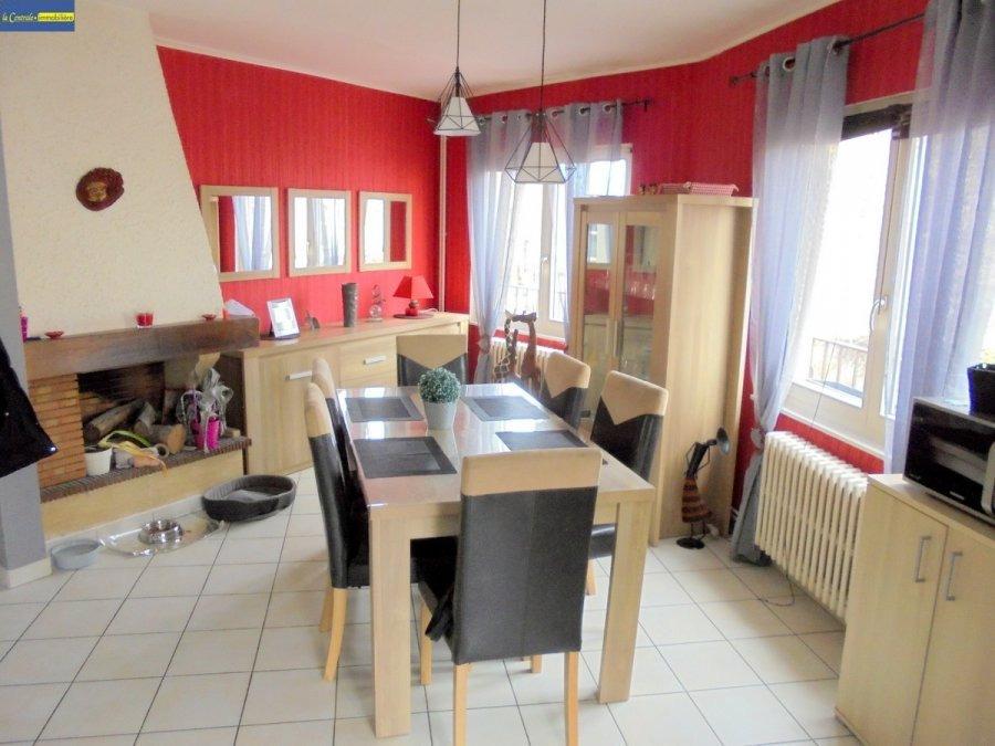 acheter appartement 5 pièces 89.2 m² jarny photo 4