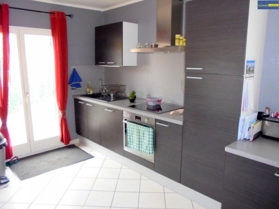 acheter appartement 5 pièces 89.2 m² jarny photo 5
