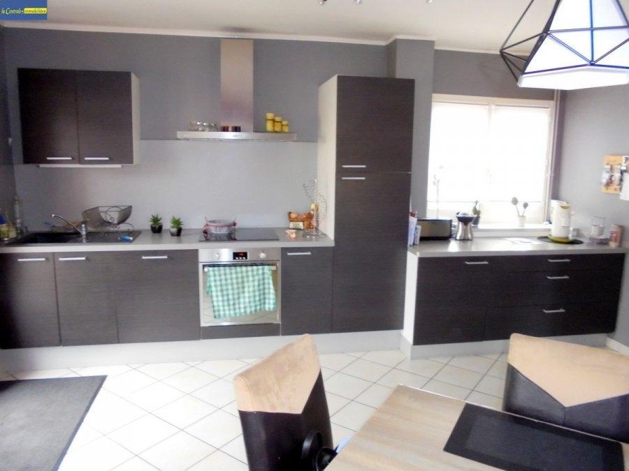 acheter appartement 5 pièces 89.2 m² jarny photo 6