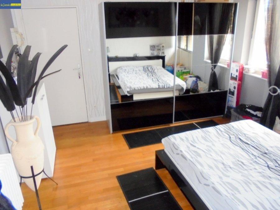 Appartement à vendre F5 à jarny centre ville