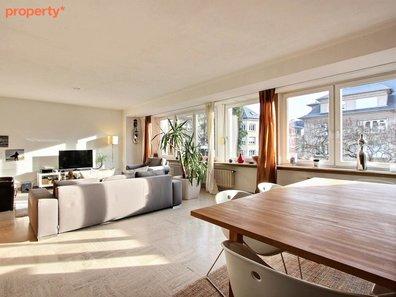 Appartement à vendre 2 Chambres à Luxembourg-Limpertsberg - Réf. 5160749