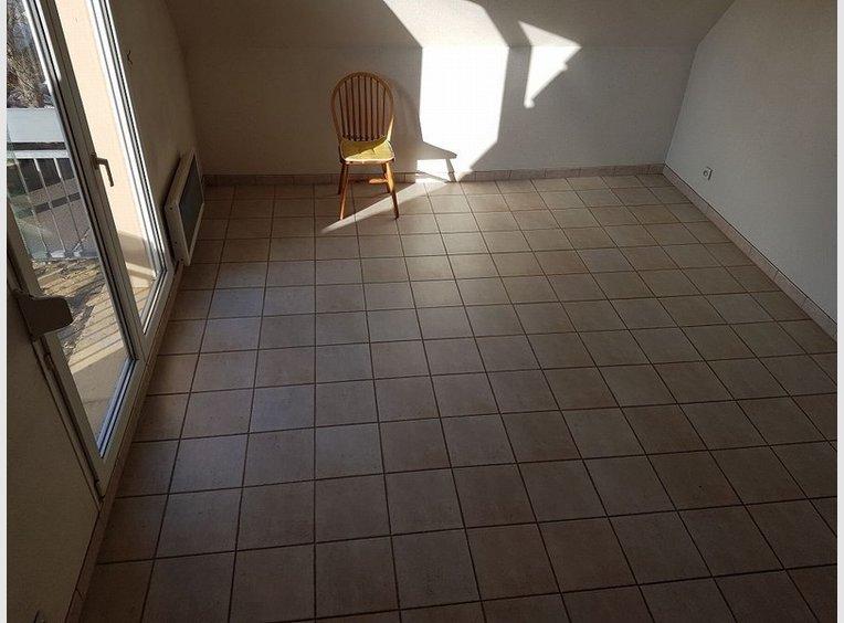Appartement Wissembourg