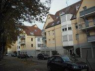 Appartement à vendre F3 à Wissembourg - Réf. 5033773