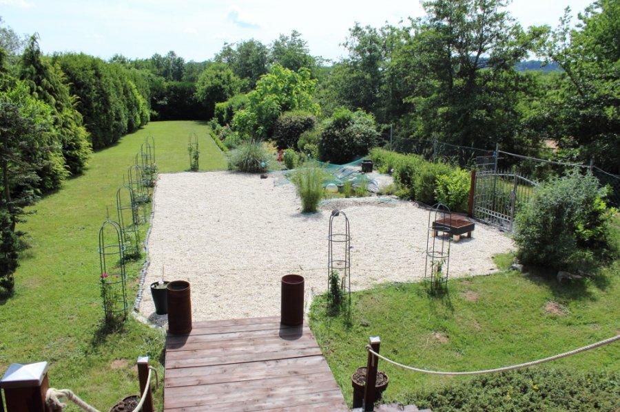 einfamilienhaus kaufen 12 zimmer 333 m² saarlouis foto 1