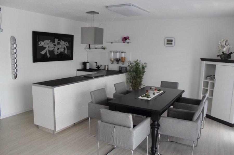 einfamilienhaus kaufen 12 zimmer 333 m² saarlouis foto 4