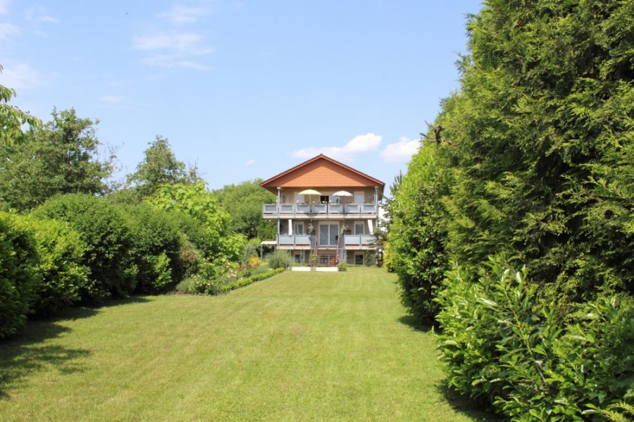 detached house for buy 12 rooms 333 m² saarlouis photo 2