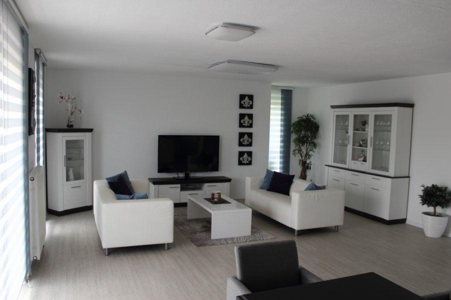 einfamilienhaus kaufen 12 zimmer 333 m² saarlouis foto 3