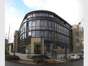 Büro zur Miete in Bitburg - Ref. 6610733