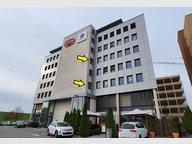 Büro zur Miete in Livange - Ref. 6553389