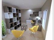Wohnung zum Kauf 2 Zimmer in Frisange - Ref. 4783917