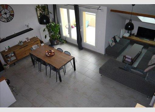 Appartement à vendre 2 Chambres à Florange - Réf. 4980797