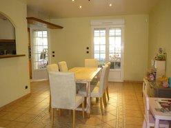 Maison individuelle à vendre F5 à Ranguevaux - Réf. 6623293