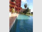Penthouse à vendre 3 Chambres à Benalmadena - Réf. 5058621