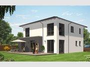 Freistehendes Einfamilienhaus zum Kauf 7 Zimmer in Wincheringen - Ref. 4739133