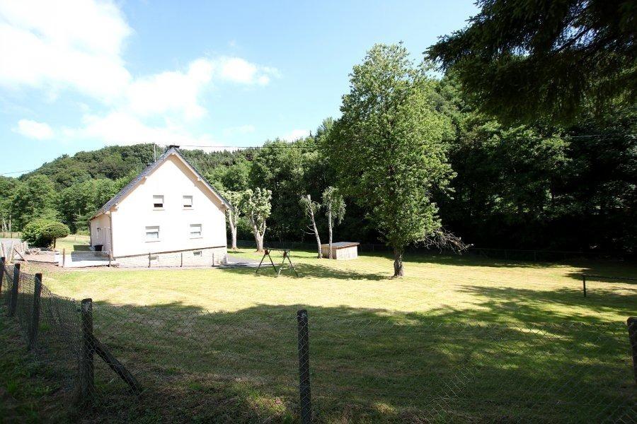 bauernhaus mieten 6 zimmer 142.18 m² feilsdorf foto 4