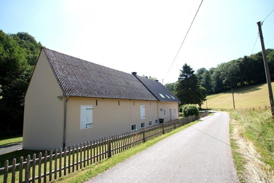 bauernhaus mieten 6 zimmer 142.18 m² feilsdorf foto 7