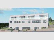 Maison à vendre 4 Chambres à Lorentzweiler (LU) - Réf. 7180349