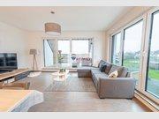 Duplex for sale 3 bedrooms in Heinerscheid - Ref. 6664253