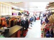 Commerce à louer à Differdange - Réf. 4964413